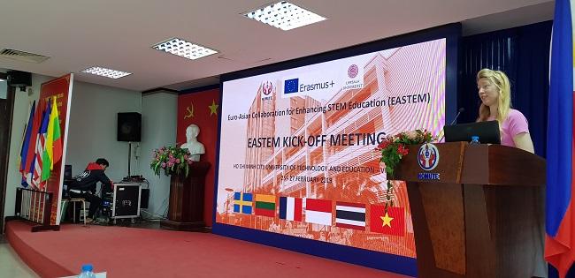 Description: D:\CÔNG VIỆC HTQT\DU AN EASTEM Erasmus\Letter kick-off from UPSALLA university\Kick-off meeting\Meeting\20190225_081918.jpg